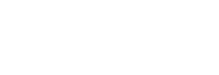 ScottGilmanMusic.com